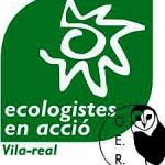 Logo-a-GER-EA_n