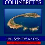 Campanya contra les prospeccions protroliferes 2014
