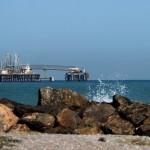 Petroli-20-02-2014-IMG_1005