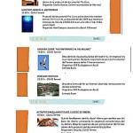 Termet-2014programa-