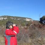 Barraques-7-01-2014-DSCN715