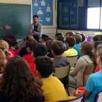 escola-bb-la-pobla-03-11-20