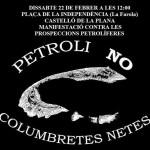 Manifestacio-22-02-2014