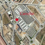 Mapa-Carrefur
