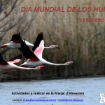 Poster-zonas-humedas-2016