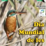 Poster_Dia_de_les_aus2-(4)
