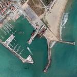 RAM-port-Borriana-far