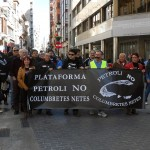 Manifestacio-22-02-2014-DSC