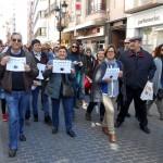 Manifestacio-a-22-02-2014-D