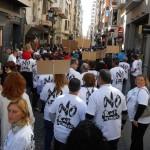 Manifestacio-bbb-22-02-2014