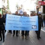 Manifestacio-d-22-02-2014-D
