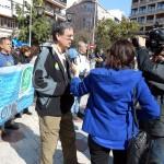 Manifestacio-h-22-02-2014-D