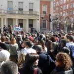 Manifestacio-j-22-02-2014-