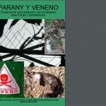 Parany-veneno-2016