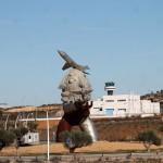 Aeroport-03-01-2015IMG_6152