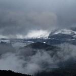Pirineus-4-9-15-IMG_9254