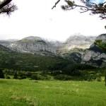 Pirineus-5-9-15-IMG_5635