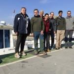 Barca-c-23-01-2016-P1100032