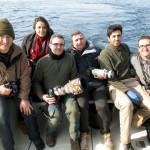 Barca-d-23-01-2016-P1100032