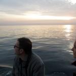 Barca-hh-23-01-2016-P110003