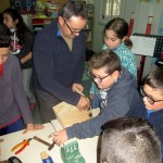 Hf-Escola-c-Vilanova-15-12-