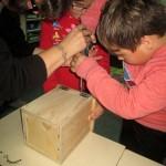 Hf-Escola-d-Vilanova-15-12-