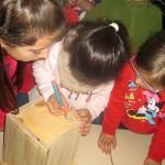 Hf-Escola-dd-Vilanova-15-12