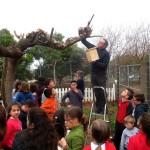 Hf-Escola-e-Vilanova-15-12-