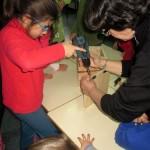 Hf-Escola-gg-Vilanova-15-12