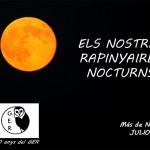 Poster-Noctirs-julio-2016